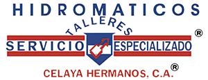 Hidromaticos Celaya Hermanos